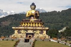 Buddha-Park-Ravangla