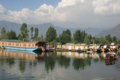 Dal-lalke-Kashmir