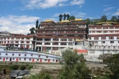 Dali-Monastery-in-Dareeling