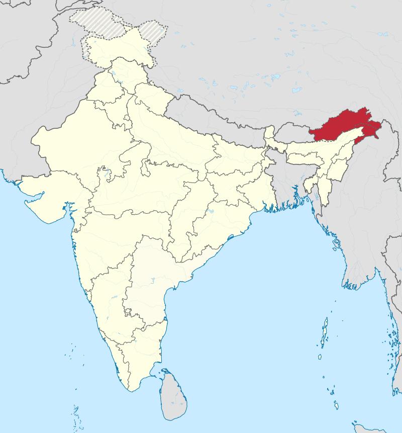Arunachal_Pradesh