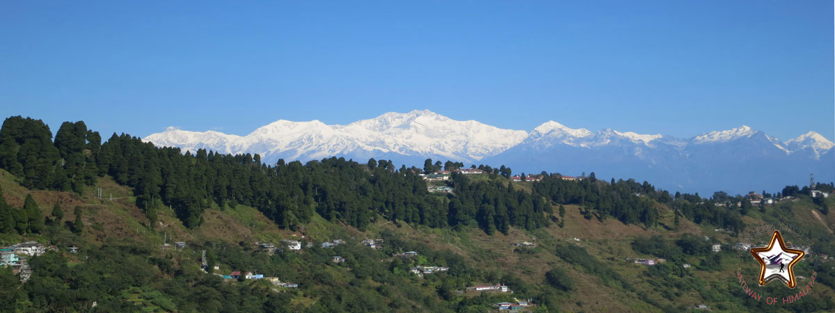 Darjeeling1