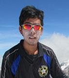 Pemba-Tshering-