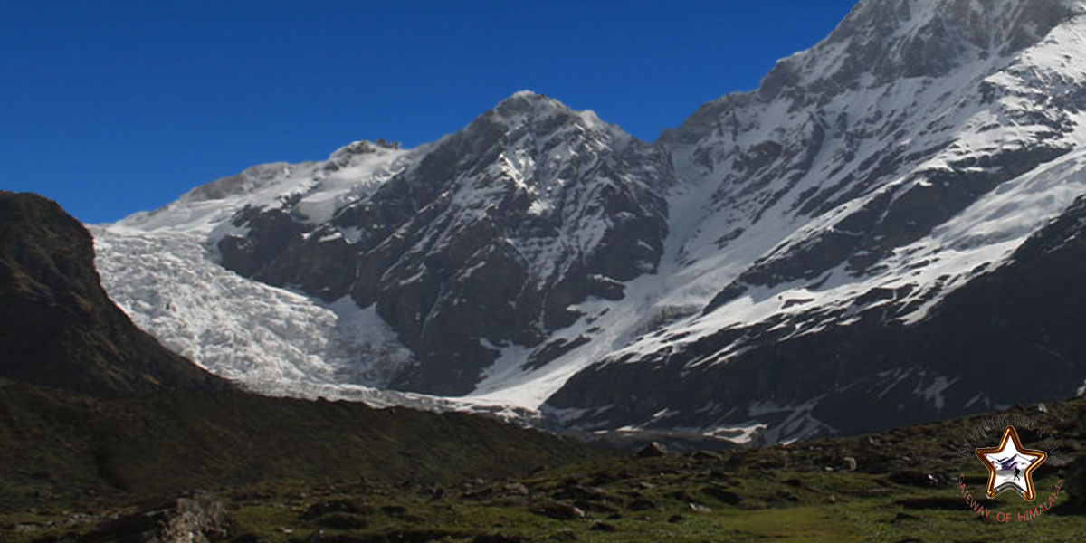 Pindari-Glacier-3