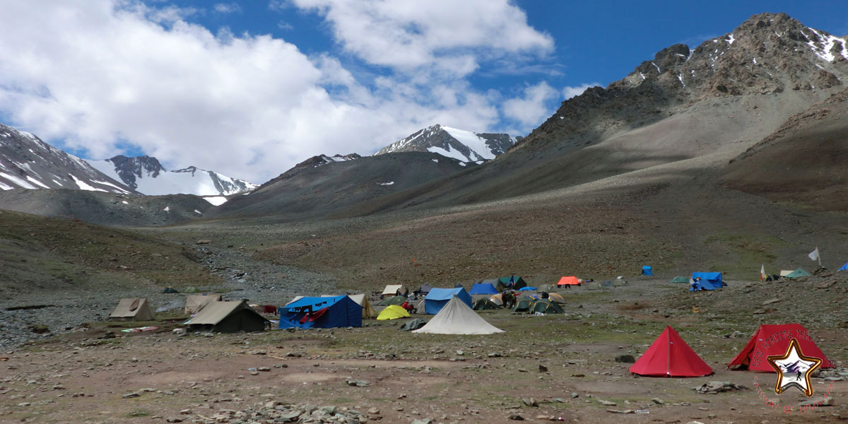 Stok-khangri-Base-camp