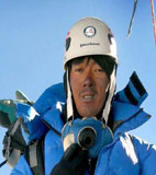 Tashi-sherpa